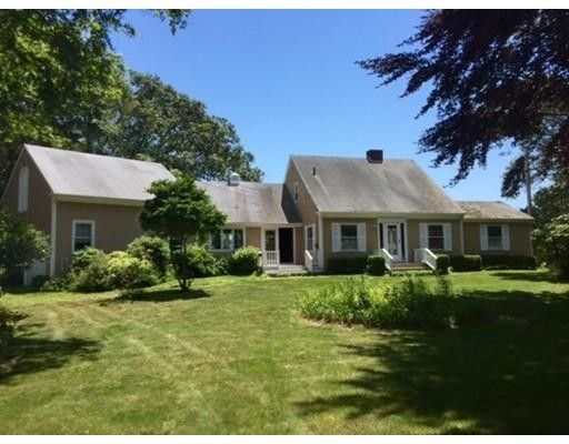 39 mls m4691774070 in westport ma 02790 home for sale for Houses for sale westport