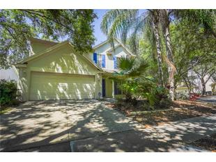 9424 Willow Cove Ct, Tampa