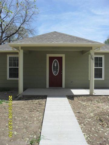1206 n 5th st arkansas city ks 67005 home for sale
