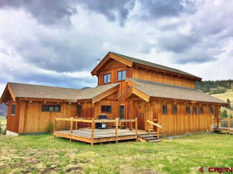 260 wetherill ct creede co 81130