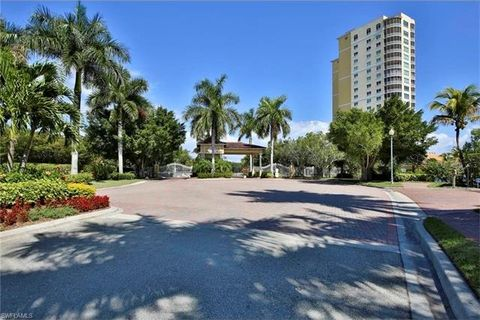 12601 Mastique Beach Blvd Apt 501, Fort Myers, FL 33908