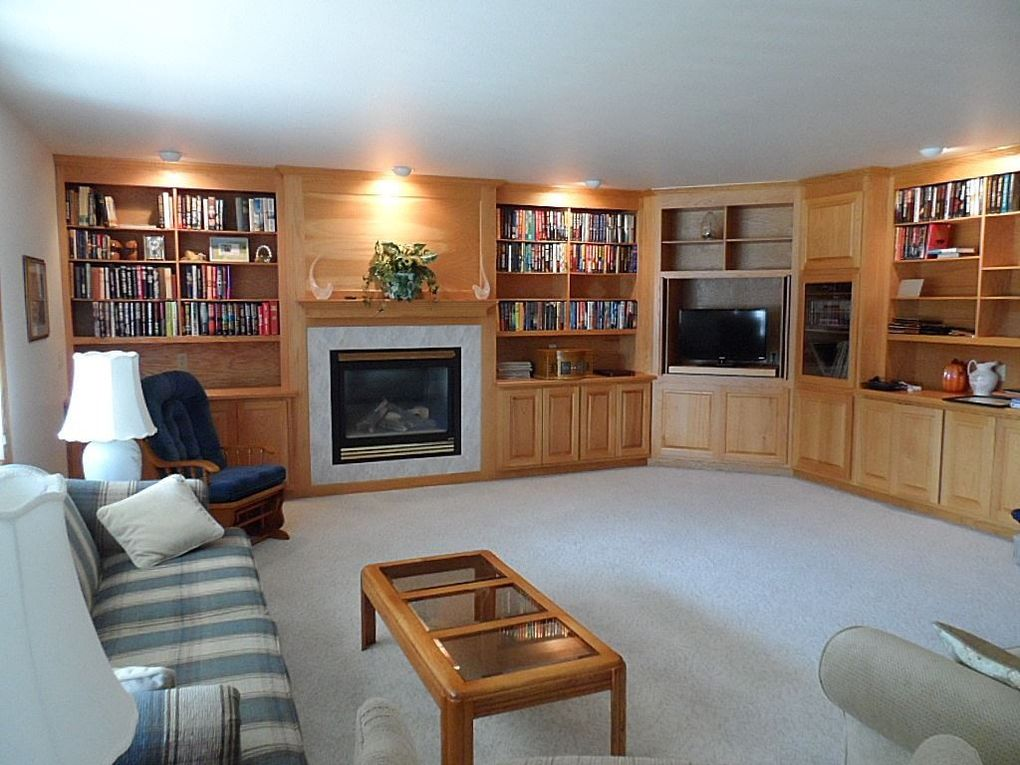 1411 16th St S  Wisconsin Rapids  WI 54494. 1411 16th St S  Wisconsin Rapids  WI 54494   realtor com