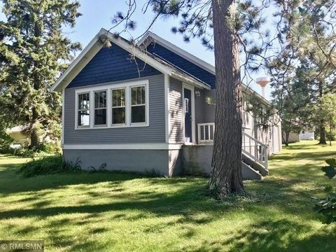 Photo of 216 Peary St, Palisade, MN 56469