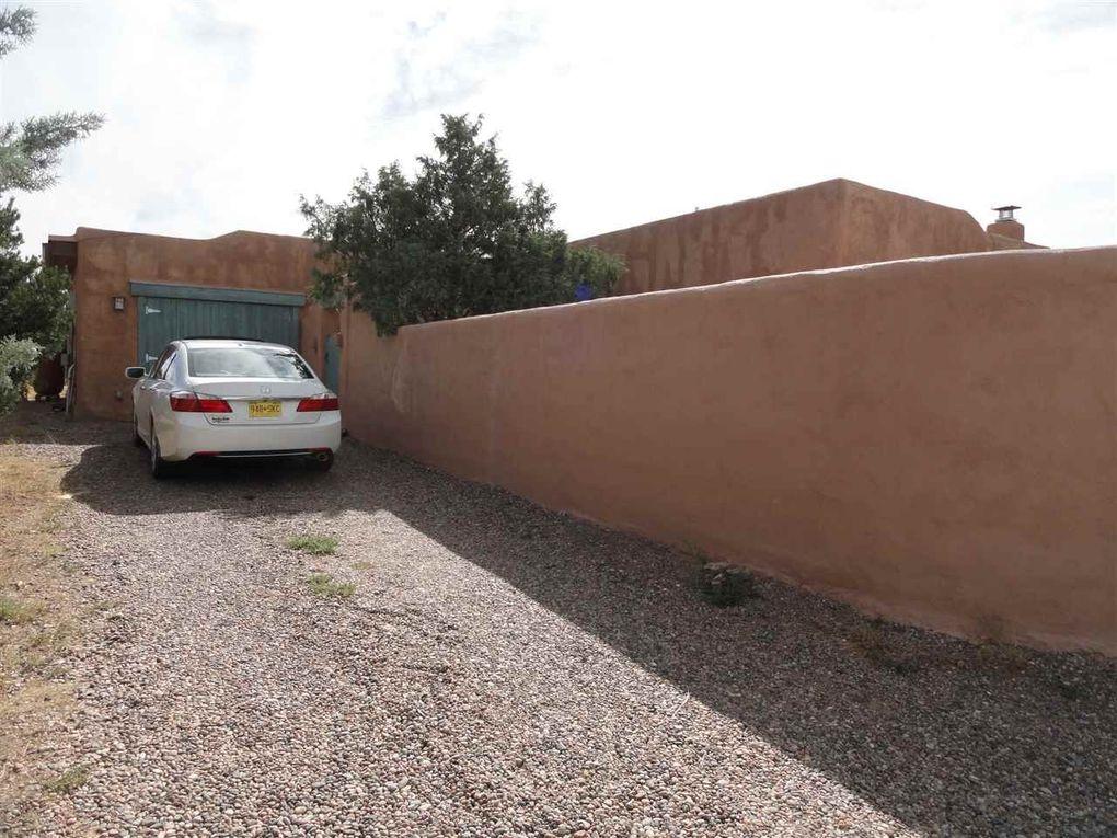 59 Verano Loop Santa Fe Nm 87508 Realtor Com 174