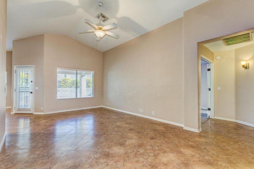 1522 E Charleston Ave, Phoenix, AZ 85022