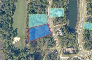 Seacrest Beach Florida Map.Seacrest Fl Foreclosures Foreclosed Homes For Sale Realtor Com
