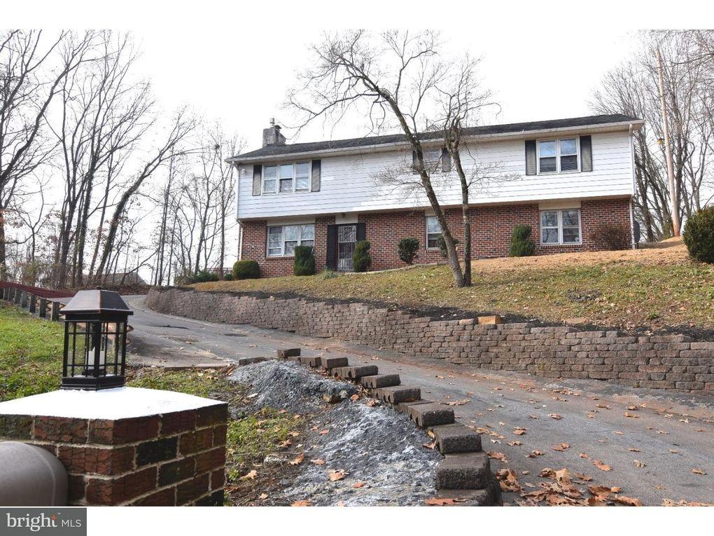 110 Glendale Rd, Boyertown, PA 19512 - realtor.com®