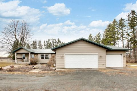 Photo of 2027 110th Ave, Dresser, WI 54009