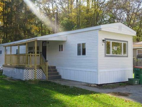 Photo of 723 Beekman Rd Lot 4, Hopewell Junction, NY 12533