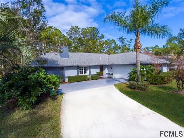 16 Ellsworth Dr, Palm Coast, FL 32164