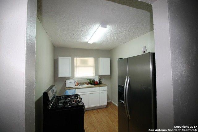 3409 Commercial Ave San Antonio Tx 78221 Realtor Com 174