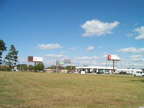 Highway 9, Little River, SC 29566