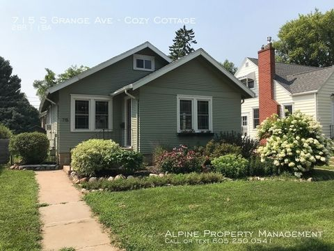 Photo of 715 S Grange Cottage Ave Unit Cozy, Sioux Falls, SD 57104