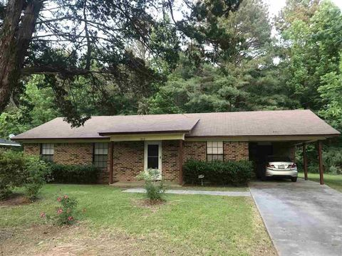 312 North Ave, Pelahatchie, MS 39145
