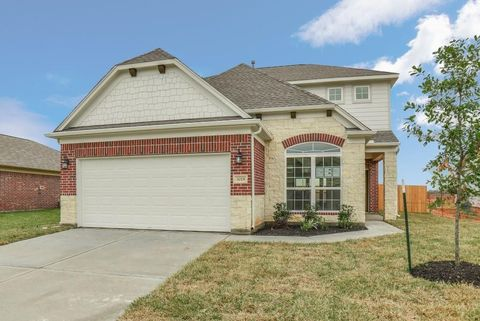 page 15 rosenberg tx single family homes for sale