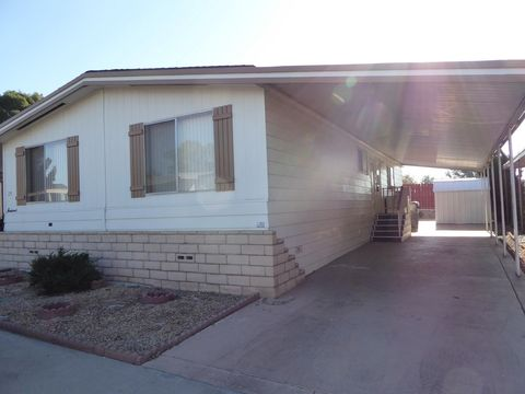 3340 Del Sol Blvd Unit 29  San Diego  CA 92154. San Diego  CA Mobile   Manufactured Homes for Sale   realtor com
