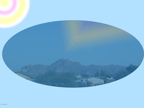Photo of 32 N 96th St, Mesa, AZ 85207