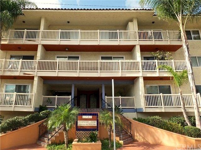 1707 Pacific Coast Hwy Unit 327 Hermosa Beach, CA 90254