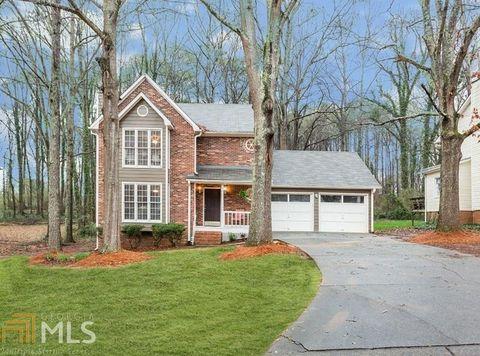 Zachary Woods Marietta Ga Real Estate Homes For Sale Realtor Com