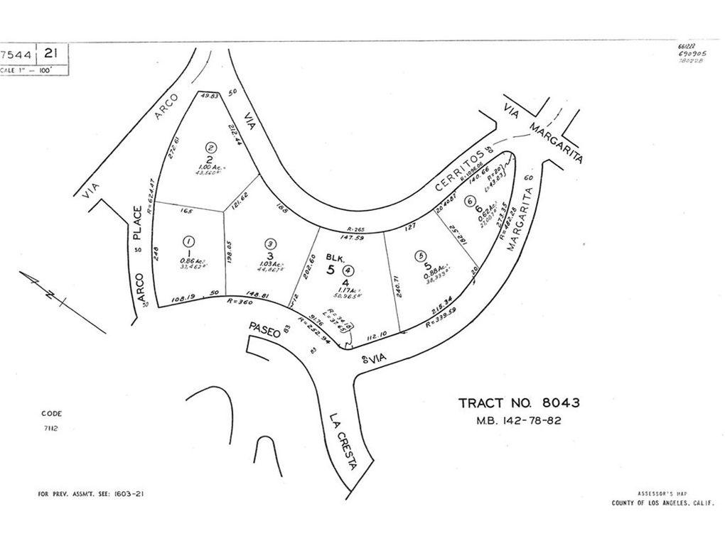 1604 paseo la cresta 3 palos verdes estates ca 90274 realtor La Quinta California 1604 paseo la cresta 3 palos verdes estates ca 90274