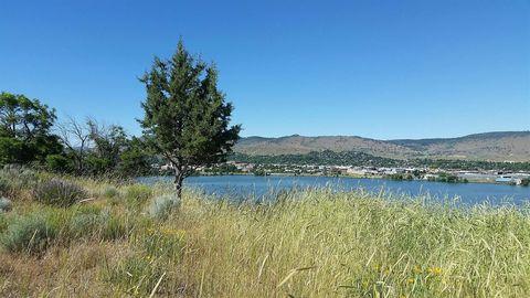 Riverside Greensprings Klamath Falls OR 97601