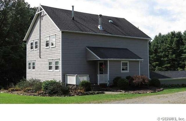 3921 ontario center rd walworth ny 14568 home for sale