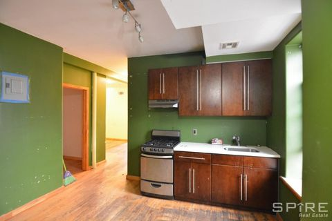 100 Rogers Ave Apt 3 R Brooklyn Ny 11216 Condo For Rent