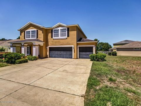 Photo of 12426 Sugarberry Way, Jacksonville, FL 32226