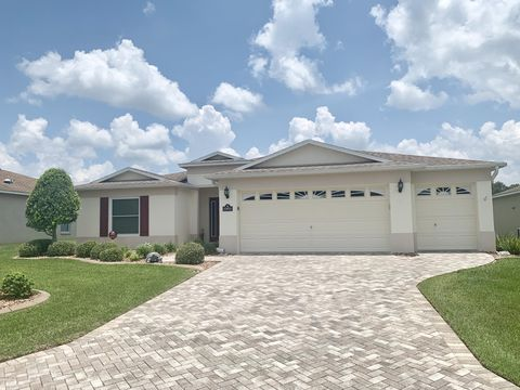 Ocala, FL Houses for Sale with RV/Boat Parking - realtor com®