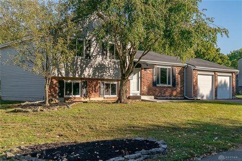 45305 real estate homes for sale realtor com rh realtor com