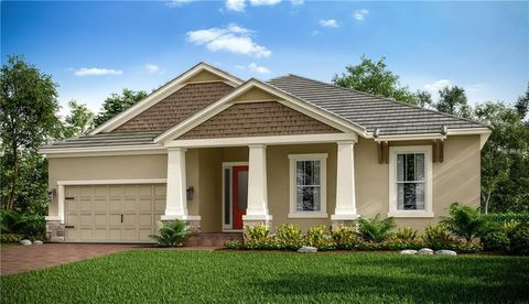 Photo of 4163 Barbour Trl, Odessa, FL 33556