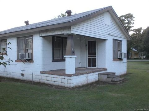webbers falls singles This single-family home is located at rr 1 #310 e, webbers falls, ok rr 1 #310 e is in the 74470 zip code in webbers falls, ok rr 1 #310 e has 2 beds, 2 baths, approximately 960 square feet, and was built in 1965.