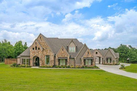 Photo of 130 Wendy Acres Ave, Longview, TX 75602