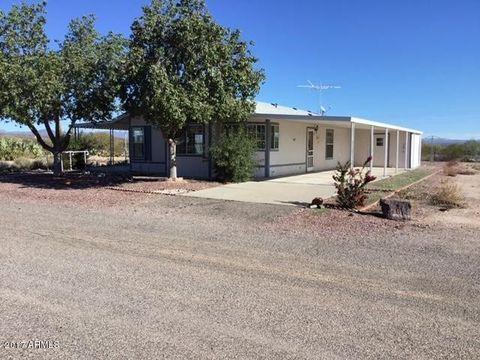 3733 N Colorado Ave, Florence, AZ 85132