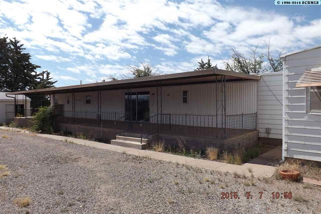 Singles in arenas valley nm