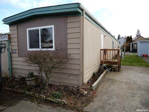 Craigslist Medford Oregon Mobile Homes For Rent Car Design Today