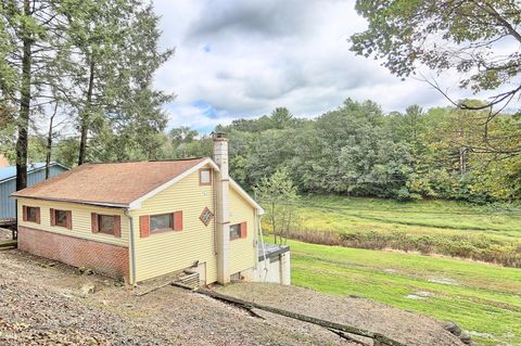 Photo of 23 Valley View Rd, Millville, PA 17846