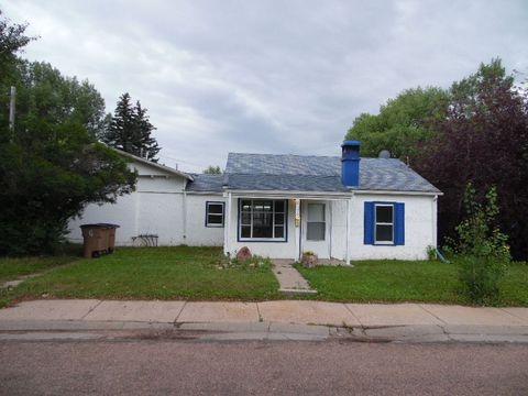 Photo of 2126 Thornburgh Dr, Laramie, WY 82070