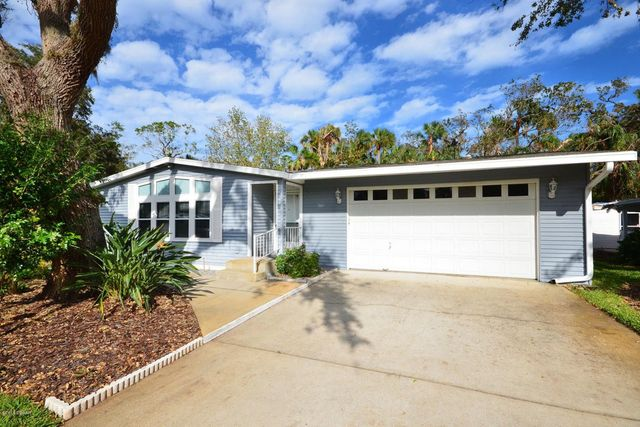 501 starboard ave edgewater fl 32141 home for sale