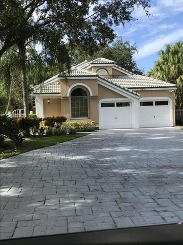 Page 2 Eastpointe Palm Beach Gardens FL Real Estate Homes