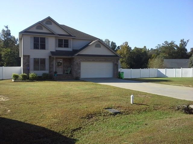75 Canterbury Ct Roanoke Rapids Nc 27870 Realtorcom