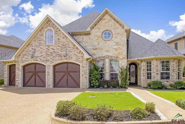 7021 walden dr tyler tx 75703 home for sale and real