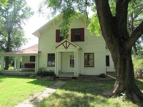 Abilene Ks Real Estate Abilene Homes For Sale Realtorcom