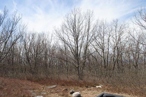 Bear Creek Pa >> Bear Creek Township Pa Land For Sale Real Estate Realtor Com