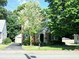 106 S Weinbach Ave, Evansville, IN 47714
