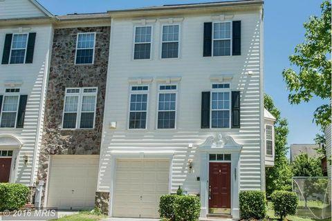 granite md real estate homes for sale