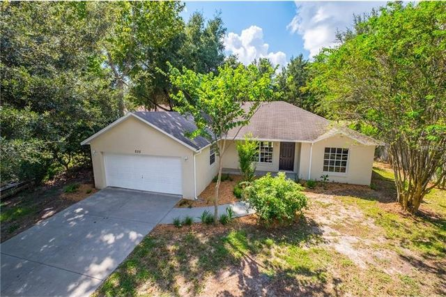 205 w center st minneola fl 34715 home for sale real estate