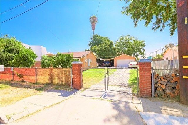 4158 Bannister Ave, El Monte, CA 91732