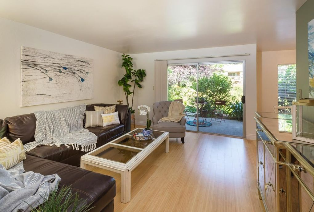 505 Cypress Point Dr Unit 130, Mountain View, CA 94043