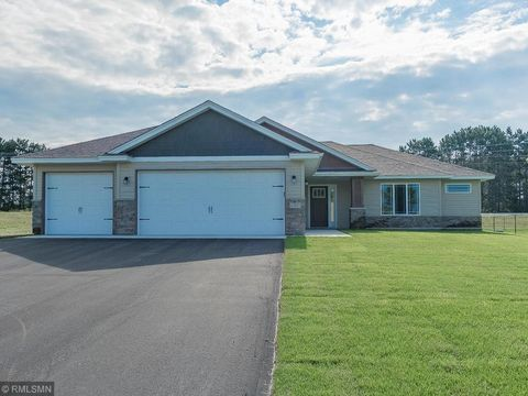 Photo of 2065 21st Ave S, Lino Lakes, MN 55038